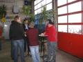Fahrrad-Sonderschau 2011-03-19 17-02-23