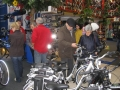 Fahrrad-Sonderschau 2011-03-19 17-03-47