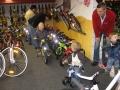 Fahrrad-Sonderschau 2011-03-19 17-07-51