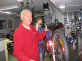 Fahrrad-Sonderschau 2011-03-19 17-33-57