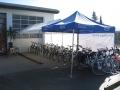 Fahrrad-Sonderschau 2011-03-20 11-08-00
