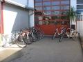 Fahrrad-Sonderschau 2011-03-20 11-08-07