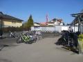 Fahrrad-Sonderschau 2011-03-20 11-08-10