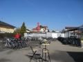 Fahrrad-Sonderschau 2011-03-20 11-08-22