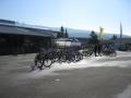 Fahrrad-Sonderschau 2011-03-20 11-08-53