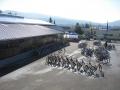 Fahrrad-Sonderschau 2011-03-20 11-09-27