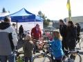 Fahrrad-Sonderschau 2011-03-20 13-53-21