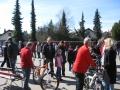 Fahrrad-Sonderschau 2011-03-20 13-53-31