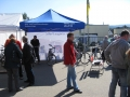 Fahrrad-Sonderschau 2011-03-20 14-43-28