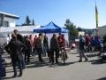Fahrrad-Sonderschau 2011-03-20 14-43-39