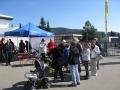 Fahrrad-Sonderschau 2011-03-20 14-43-49