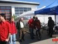 Fahrrad-Sonderschau 2011-03-20 14-43-59