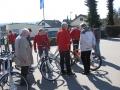Fahrrad-Sonderschau 2011-03-20 14-46-45