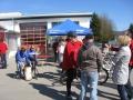Fahrrad-Sonderschau 2011-03-20 14-47-03