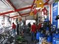 Fahrrad-Sonderschau 2011-03-20 15-25-19