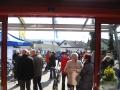 Fahrrad-Sonderschau 2011-03-20 15-25-24
