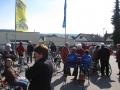 Fahrrad-Sonderschau 2011-03-20 15-25-32