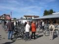 Fahrrad-Sonderschau 2011-03-20 15-25-45