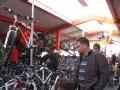 Fahrrad-Sonderschau 2011-03-20 16-09-20