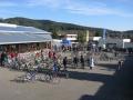 Fahrrad-Sonderschau 2011-03-20 17-01-41