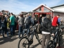 Fahrrad-Sonderschau 2015