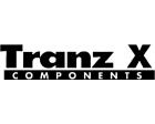 fahrrad-ZEG-TRANZ-X